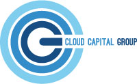 Cloud Capital Group