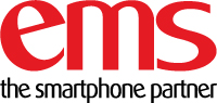 EMS - the smartphone partner