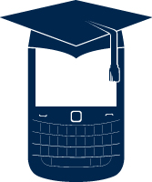 EducationApps