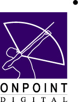 OnPoint Digital