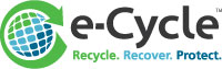 e-Cycle Solutions
